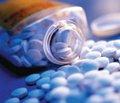 В Україні не буде проблем з імпортними ліками
