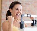 Применение Qsymia для снижения веса