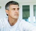 Low Testosterone: Medical Problem or Marketing Tool?