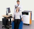 Застосування транскраніальної магнітної стимуляції для кількісної оцінки порушень рухових функцій  і медичної реабілітації постінсультних хворих