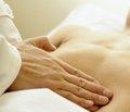 Эторикоксибв лечении боли и воспаления