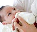 Щорік 15 мільйонів дітей народжуються надто рано
