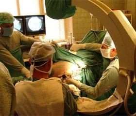 Результати лечения больных с переломами и переломо-вывихами головки плечевой кости