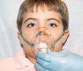 Оцінка тяжкості стану та агресивності лікування  в новонароджених із дихальним дистресом  при критичних станах за допомогою шкали NTISS
