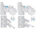 Неврологические, травматические и септические осложнения нейроаксиальных методов обезболивания Отдельные главы из монографии «Спинномозговая анестезия в акушерстве»
