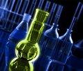 IV Международный медицинский форум  «Инновации в медицине — здоровье нации»