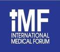 VI Міжнародний Медичний Форум «Інновації в медицині – здоров''я нації» 15-17 квітня 2015 року