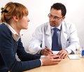 Психологічна сумісність між хворим і лікарем — запорука ефективності лікувального процесу (продовження теми)