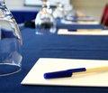 """IV щорічна конференція """"Медичний заклад: організація та управління"""" (16 - 17 жовтня 2014 року)"""