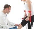 Біомеханічна оцінка способів фіксації нестабільних черезвертлюжних переломів стегнової кістки