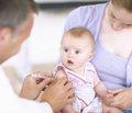 Діагностика та лікування менінгококового менінгіту і менінгококцемії у дітей згідно з принципами доказової медицини. Частина 2