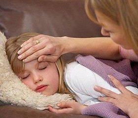 Діагностика та лікування менінгококового менінгіту і менінгококцемії у дітей згідно з принципами доказової медицини. Частина 1