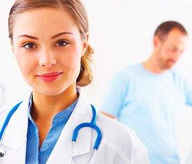 Особливості лікування артеріальної гіпертензії  у жінок із менопаузальним метаболічним  синдромом