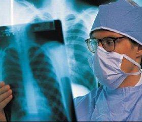 Остеопороз в травматологии и ортопедии. Международная школа-семинар