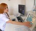 Особливості ранньої діагностики метаболічних порушень у жінок,  хворих на епілепсію, у молодому віці