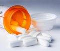 Ефективність ранньої комбінованої терапії  метформіном і піоглітазоном хворих  на цукровий діабет 2-го типу