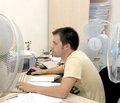 Профессиональные заболевания от воздействия неблагоприятного микроклимата