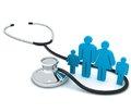 Глава Минздрава надеется на интенсивное сотрудничество для улучшения медпомощи
