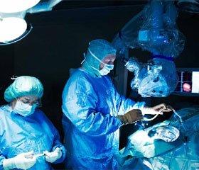 Динаміка клініко-рентгенологічних змін васкуляризованого малогомілкового трансплантату при заміщенні великих дефектів кісток кінцівок