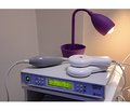 Застосування магнітно-лазерної терапії в умовах амбулаторного лікування пацієнтів з хронічною судинно-мозковою недостатністю