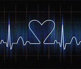 Множественные нарушения ритма сердца: критерии выделения и подходы к классификации