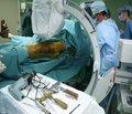 Хірургічна концепція лікування множинних та поєднаних переломів кісток кінцівок