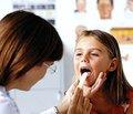 Особенности клинического течения инфекционного мононуклеоза у детей на современном этапе