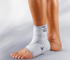 Порівняльний аналіз змін факторів впливу на вибір використаних методик остеосинтезу діафізарних переломів кісток нижньої кінцівки за 2004-2008 рр.