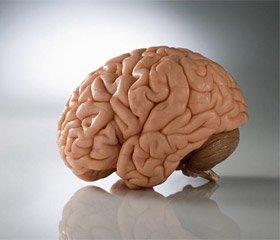 Мозочковий руховий синдром при гострих ізольованих інфарктах мозочка: клінічні прояви, діагностика та лікування