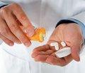 Минздрав упростит доступ к наркосодержащим лекарствам