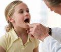Нарушения носового дыхания у детей  и современные способы его коррекции