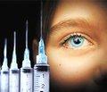 Медично-соціальні, репродуктивні та психологічі проблеми оздоровчої реабілітації дівчат-підлітків та молодих жінок які вживають алкогольні напої та наркотичні речовини