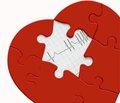 Роль статинів у комплексній терапії хворих із фібриляцією передсердь