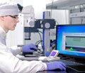 Биомеханическое обоснование эффективности использования механических навигационных устройств при интрамедуллярном остеосинтезе