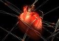 Эффективность ступенчатой терапии у больных с внебольничными пневмониями с сопутствующей хронической сердечной недостаточностью