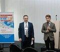 Вікторовські читання (17-19 квітня 2013 р.): «Сучасна фармакотерапія у нефрології»