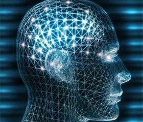 Нейроиммунология. Рассеянный склероз