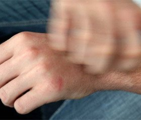 Невропатичний біль: діагностика і лікування