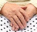 Остеопороз и остеоартроз: достижения и перспективы. По материалам XIII Европейского конгресса по клиническим и экономическим аспектам остеопороза и остеоартрита в Риме