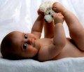 Особливості перебігу полікістозу нирок у дітей:  дані літератури та опис клінічного випадку
