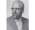 Норман Джеффри Холтер: взгляд в будущее