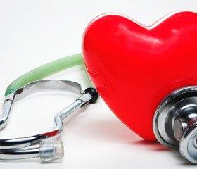 Новое в кардиологии