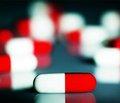 У новому обсерваційному дослідженні  доведено вищу ефективність препарату Віктоза® щодо зменшення маси тіла та економічності лікування хворих на діабет 2-го типу порівняно з ексенатидом та інгібіторами ДПП-4