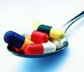 Клінічні випробування лікарських засобів: як запобігти помилкам у договірному оформленні?