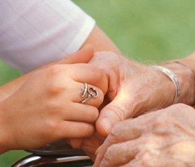 Рациональный выбор терапии у пожилых пациентов,  страдающих остеоартрозом и артериальной гипертензией