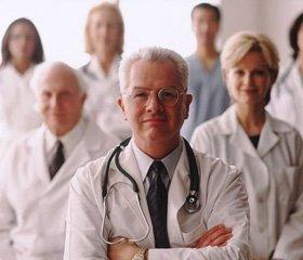Польский совет по реанимации приглашает врачей, фельдшеров и медсестер принять участие в курсе