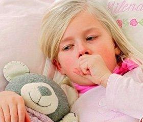 Динамика состояний адаптационных реакций  у детей, страдающих обструктивным бронхитом,  в процессе комплексного лечения  с использованием нового метода физиотерапии