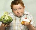 Оценка, интерпретация и прогностическое значение массо-ростовых индексов у детей с избыточной массой тела и ожирением на ранних этапах заболевания