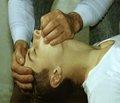 Оцінка тяжкості стану хворих різного віку зпоєднаною скелетною травмою та гострим респіраторним дистрес-синдромом