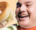 От эпидемии ожирения к эпидемии сахарного диабета